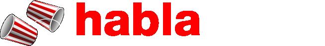 Habla Simple ..:: Manejo de redes sociales, Agencia Publicitaria y Mercadeo para PYMES en Santiago, República Dominicana ::..